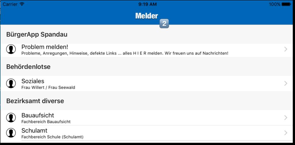 ScreenShot Melder (2)