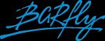 Café Barfly