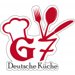 Gaststätte G7