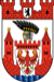 Bürgeramt Spandau